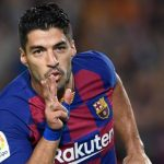 Luis Suárez's agenda for the coming days