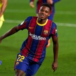 FC Barcelona start the season with a bang: Three things we learnt
