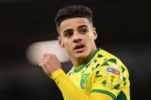 El Norwich ha rechazado dos ofertas del Barça por Max Aarons