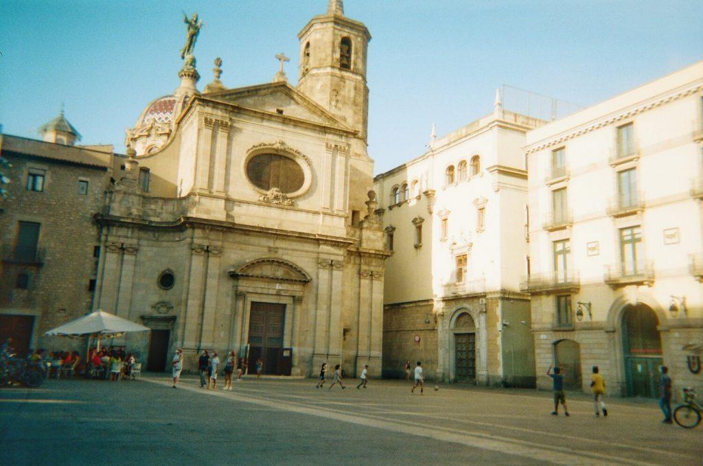 Photo credit: IGNASI DIEGO TORNÉ GUALDO