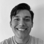 Joav Pedraza Pérez — Editor, BCN
