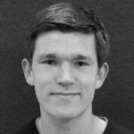 Max Bluer — Editor, Barça B