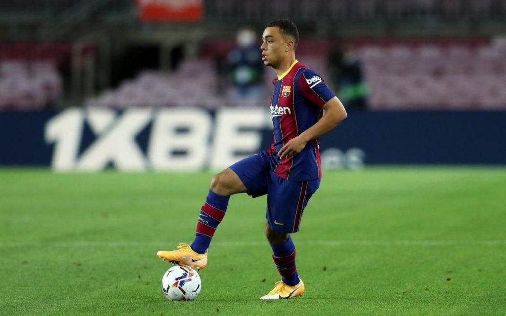 Barça held by Sevilla: A Breakdown of What We Saw