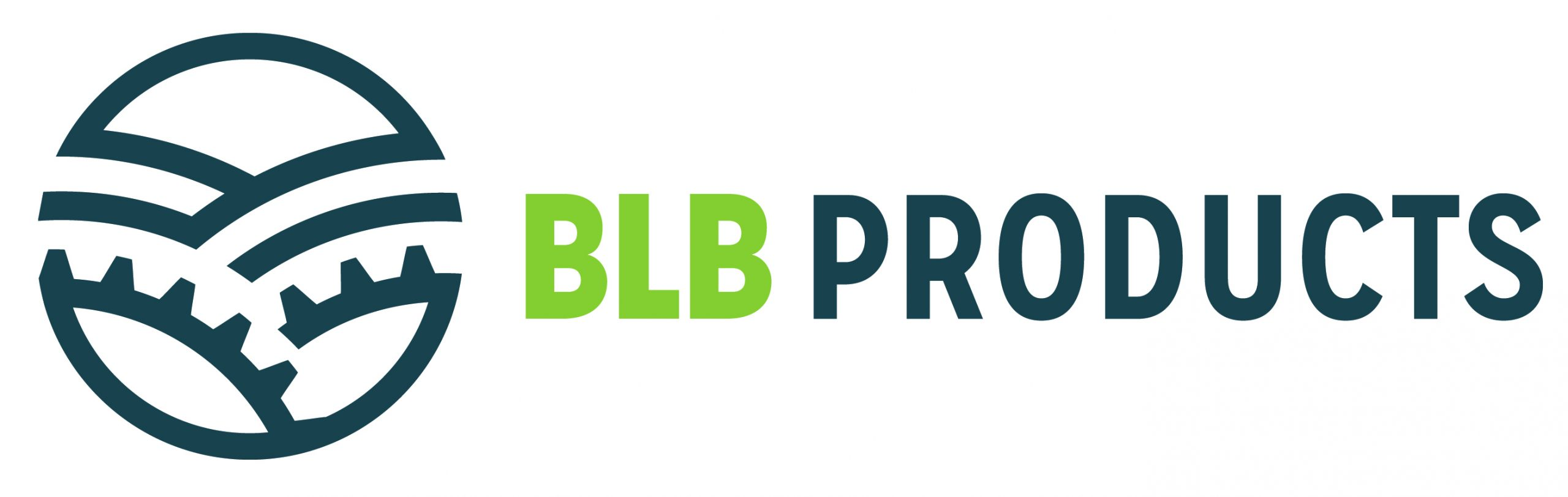BLB Products