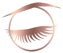 BLF Studio Logo