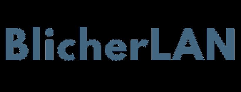 Blicher-LAN