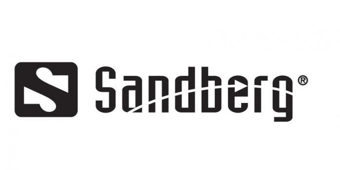 sandberg-logo