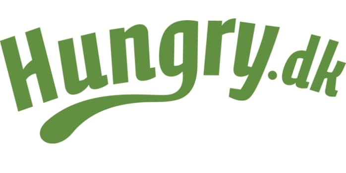 hungry-logo