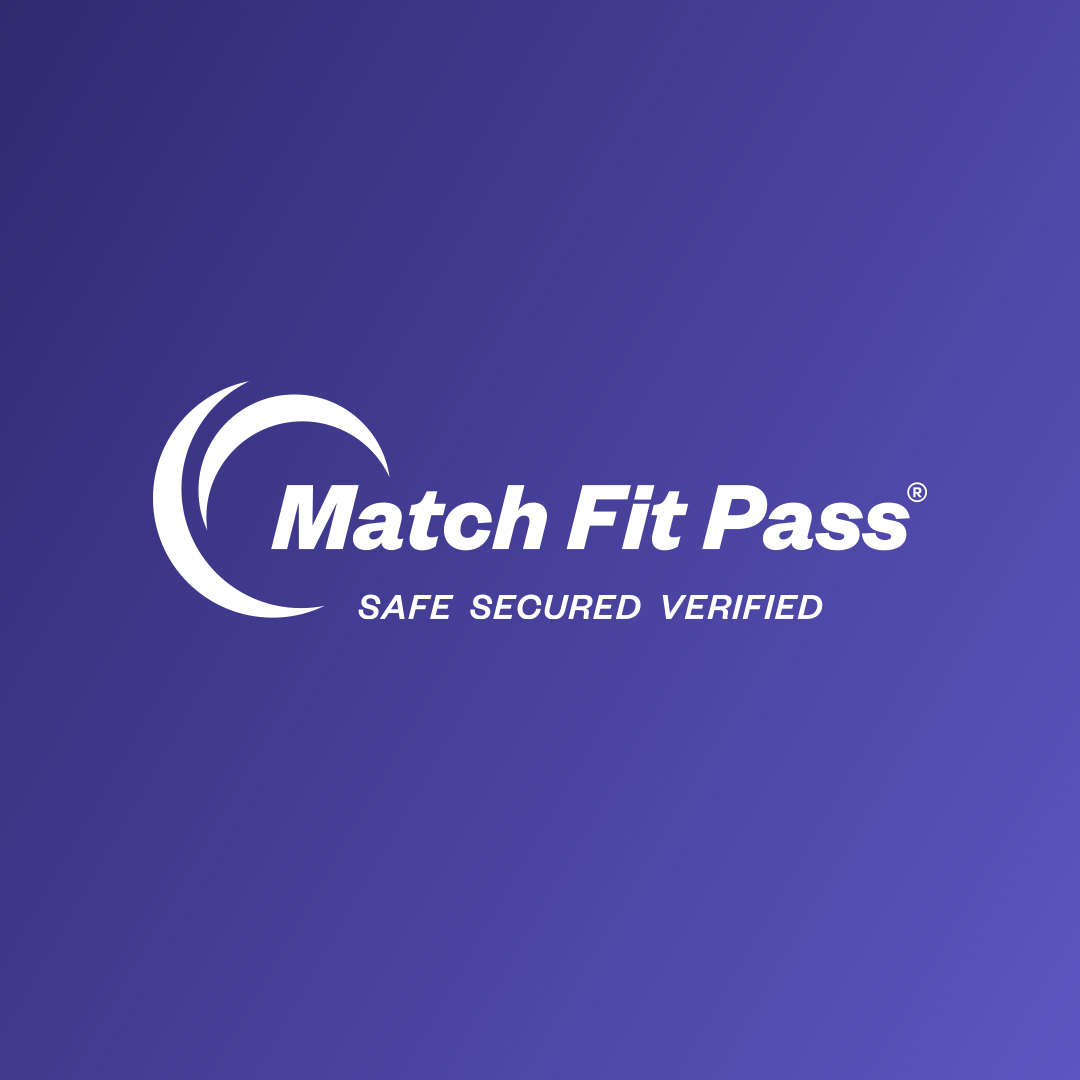 Match Fit Pass