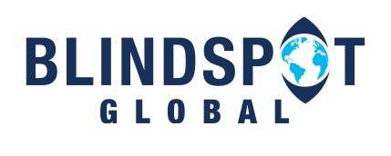 Blindspot Global