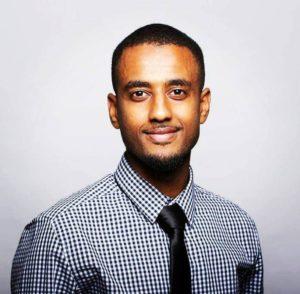 Akram Yasin Abdulrahman