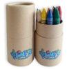 blinkis färgpennor
