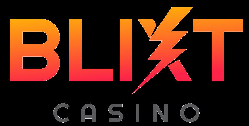 Blixt Casino ⚡ - Spela Casino utan Konto 2021