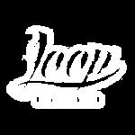looplogo
