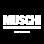 muschikreuzberglogo