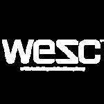 wesclogo