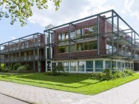 Appartementen Poolsterstraat-Castorstraat Alphen