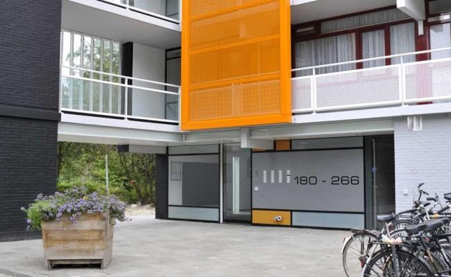 0594_04_Renovatie_Preludeweg_Alphen_aan_den_Rijn