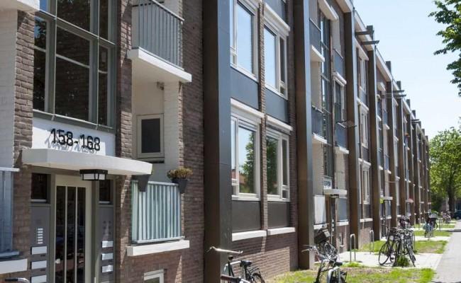 0988_12_Pieter_Florisstraat_Alphen_aan_den_Rijn
