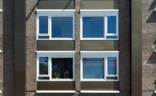 0988_20_Pieter_Florisstraat_Alphen_aan_den_Rijn