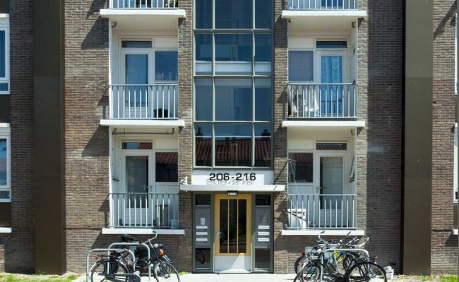 0988_21_Pieter_Florisstraat_Alphen_aan_den_Rijn