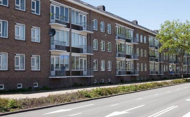 0988_27_Pieter_Florisstraat_Alphen_aan_den_Rijn