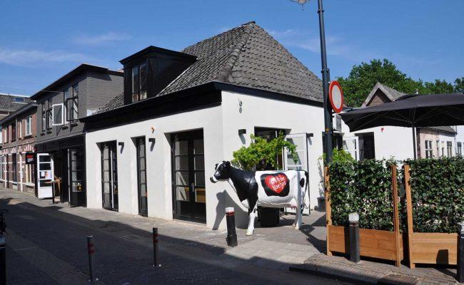0846_02_Raadhuisstraat_104-106_Alphen