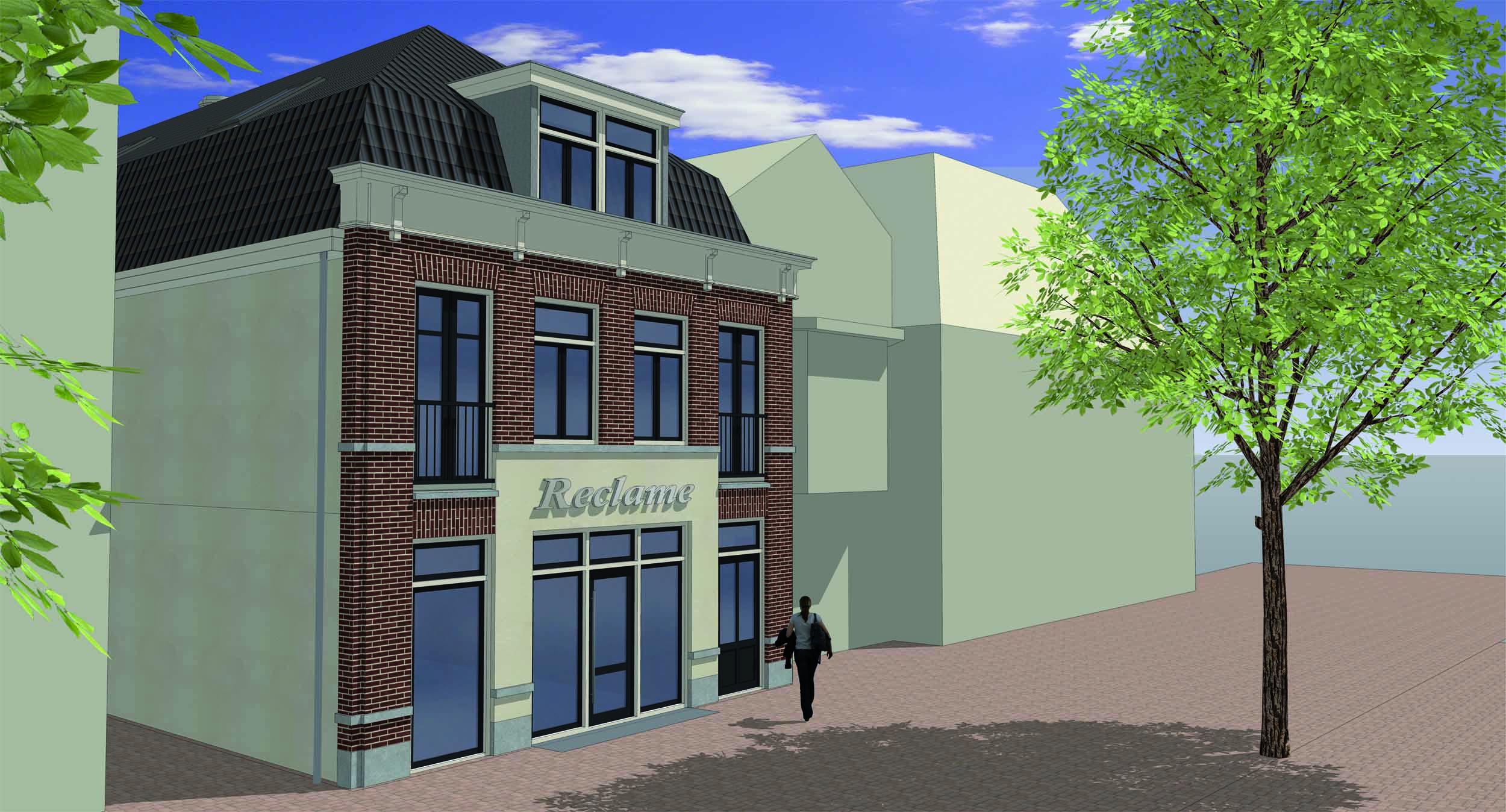 Julianastraat 10 Alphen aan den Rijn6