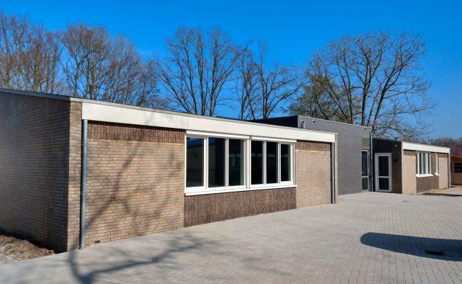 Hospice Alphen aan den Rijn 05