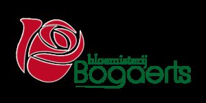 Bloemisterij Bogaerts