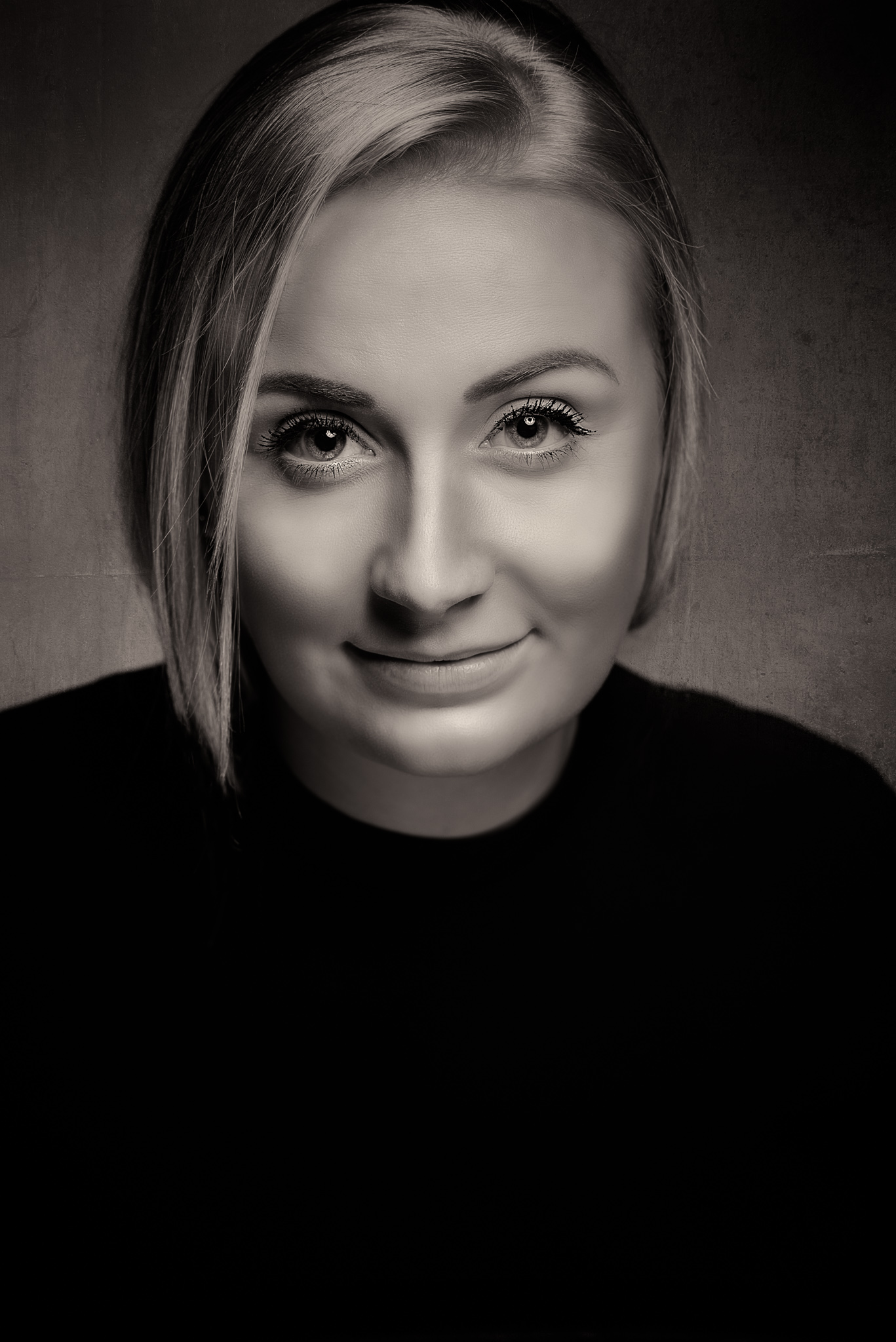 Camilla Dixen