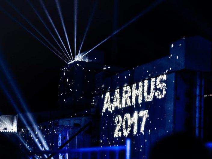 Europæisk Kulturby 2017