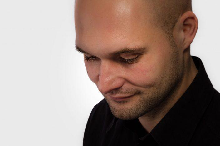 Anders Brunsholt Frederiksen