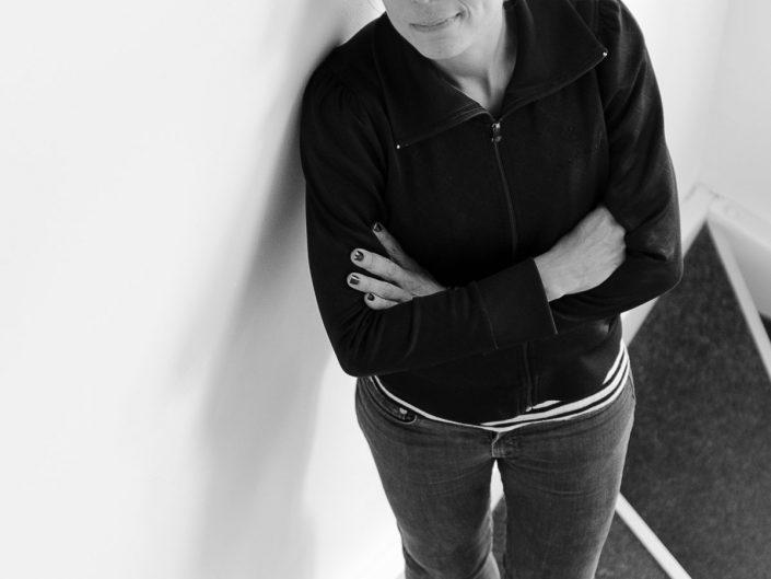 Helene Jürgensen