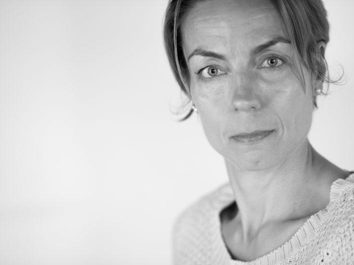Helene Jürgensen II