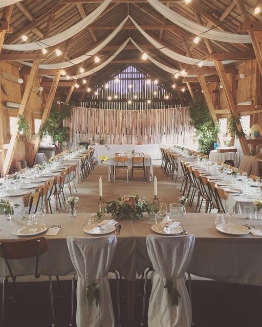 bröllopsbinderi