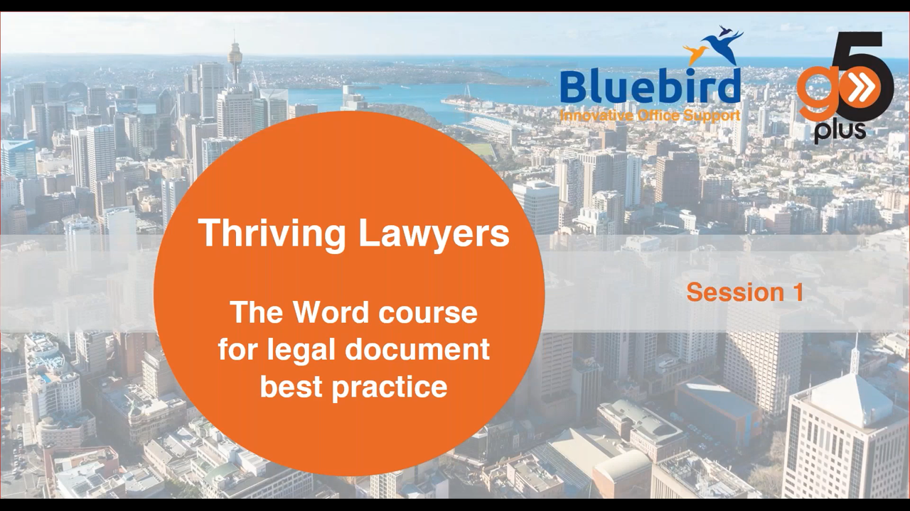 Online learning for legal document formatting