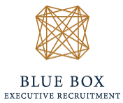 Bluebox recruitment