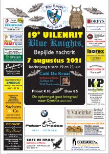 Uilenrit2021-png