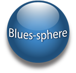 Blues-sphere Bar, Liège, BE @ Blues-sphere Bar