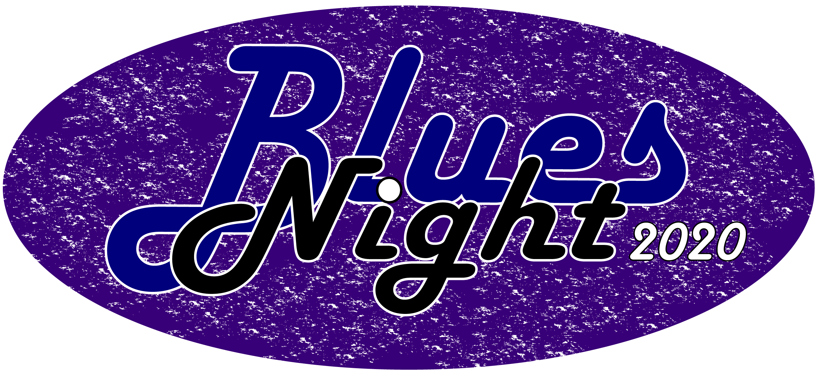 Blues Night 2020