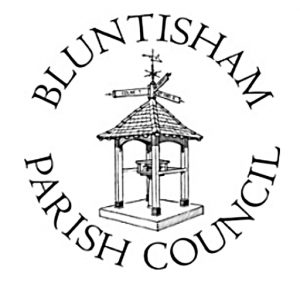 Community Litter Pick @ Bluntisham Litter Pick