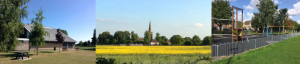 bluntisham-website-banner-new