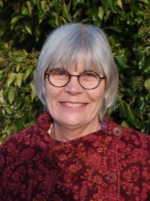 Lilian Varada