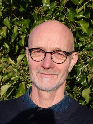 Søren Bjerregård Andersen