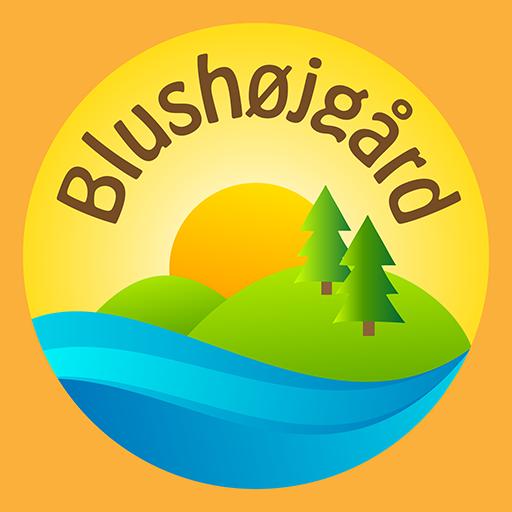 logo blushojgaard 512