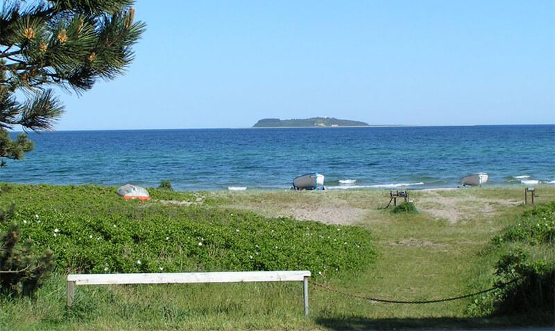generalforsamling elsegårde strand klimalaug