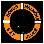BMBK.nu