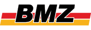 BMZ Company GmbH