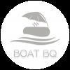 Boat BQ Logo